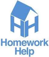 Homework Help - An overview of the resource