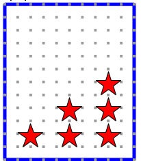 Pattern Maker Image