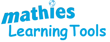 Mathies Learning Tools - an overview of the resource